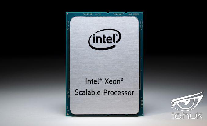 Intel-Xeon-Scalable-GENERIC_678x452.jpg