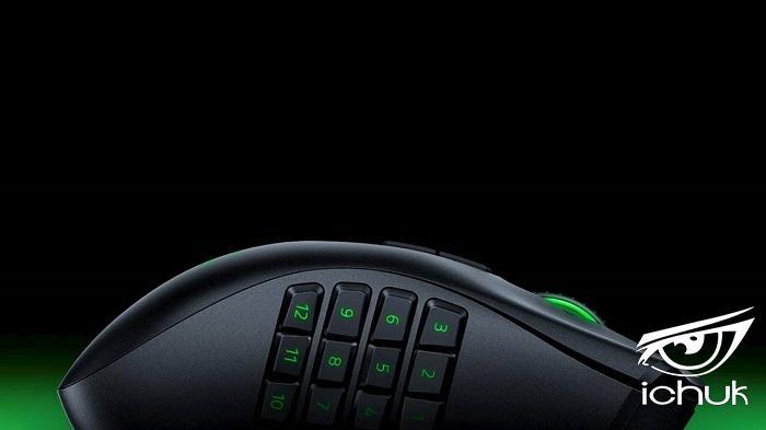 Razer-Naga-left-handed-1280x720.jpg