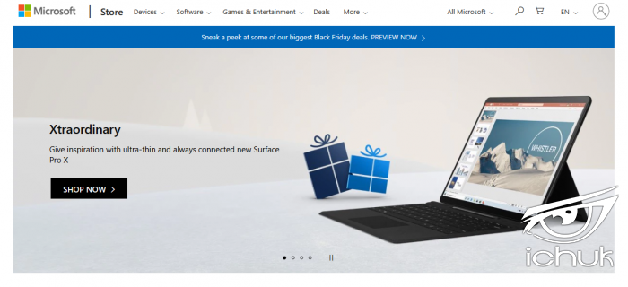 screenshot-www.microsoft.com-2019.11.09-08_43_45.png