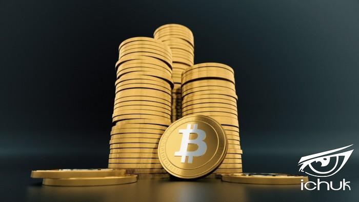bitcoin-coins-illustration-3d.jpg