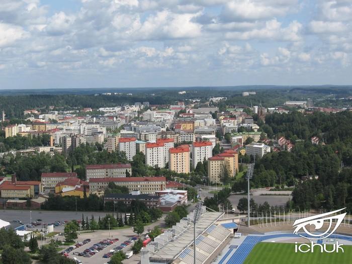 1280px-Lahti_centre.JPG