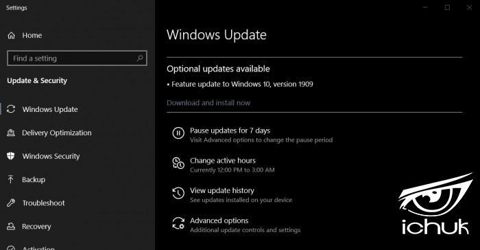 Windows-10-version-1909-update.jpg