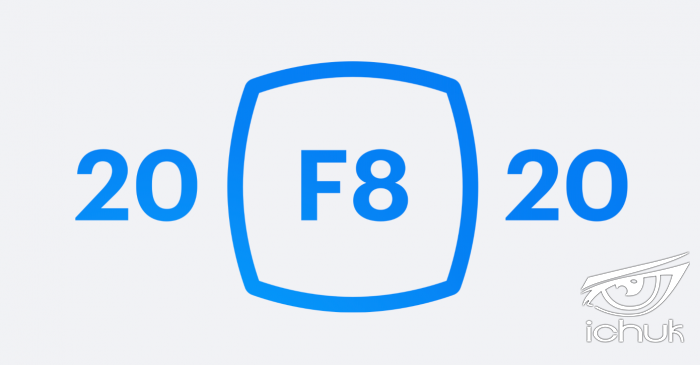 f8-2020.png