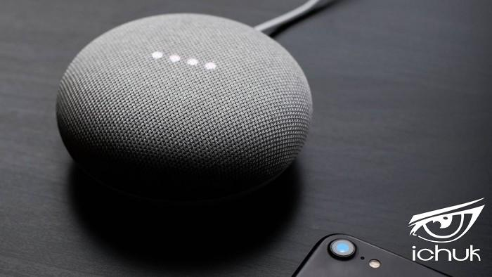 google_home_speaker_uns-1280x720.jpg