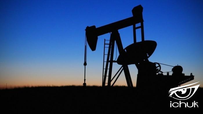 pump_jack_oilfield_oil_fuel_industry_petroleum_pump_equipment-871766.jpg!d.jpg