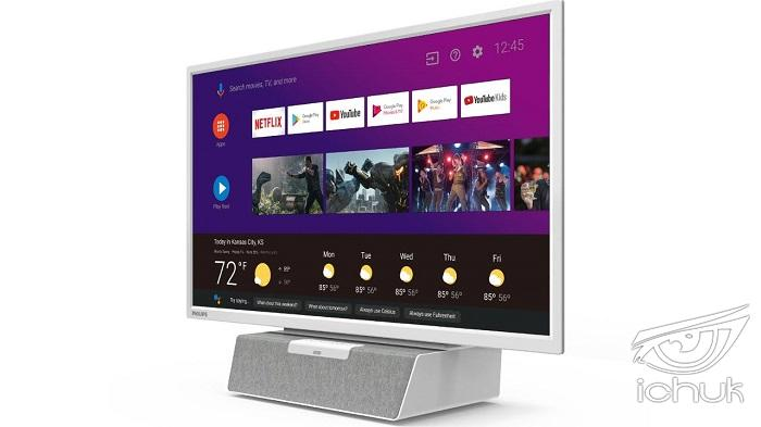 Philips-Android-TV-1280x720.jpg