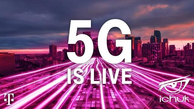 T-Mobile Nationwide 5G Coverage -  It's On.jpg