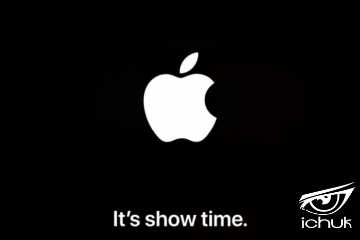 Apple-Showtime-Edited.png