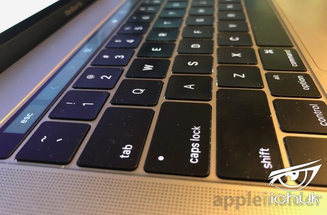 33787-59860-191202-MacBookPro-l.jpg