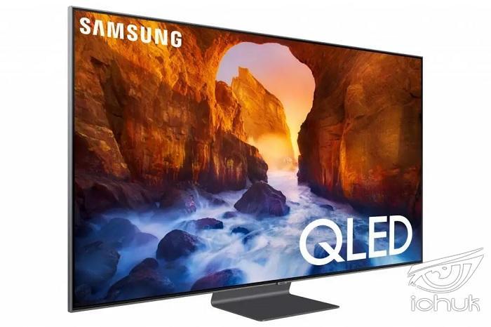 samsung-qled-display-1024x683.jpg