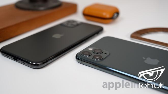 33800-59924-191204-iPhone11Pro-l.jpg