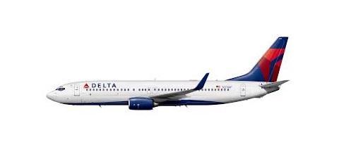 Delta Boeing.jpg