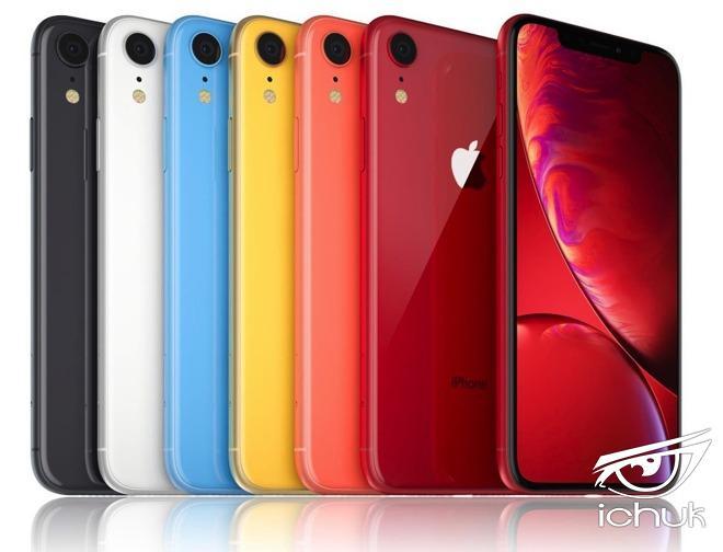 34677-62797-iPhone-XR-l.jpg