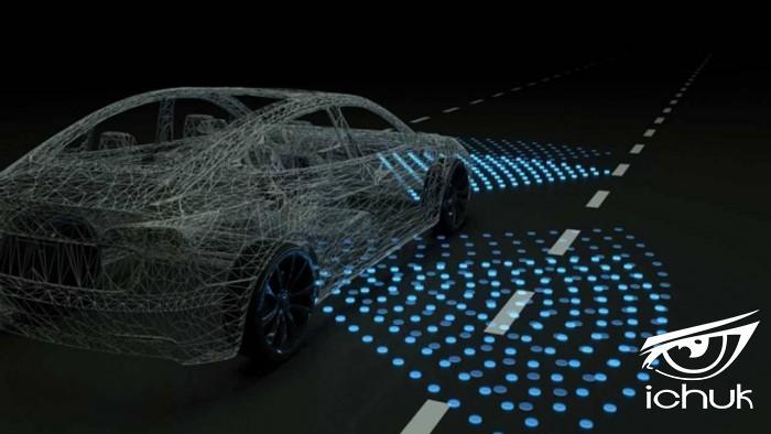 autonomous-auto-sim-1280x720.jpg