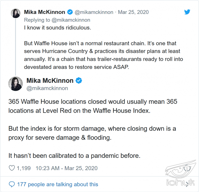 Screenshot_2020-03-26 Why 400+ Waffle House closures for coronavirus is a bigger deal than you think.png