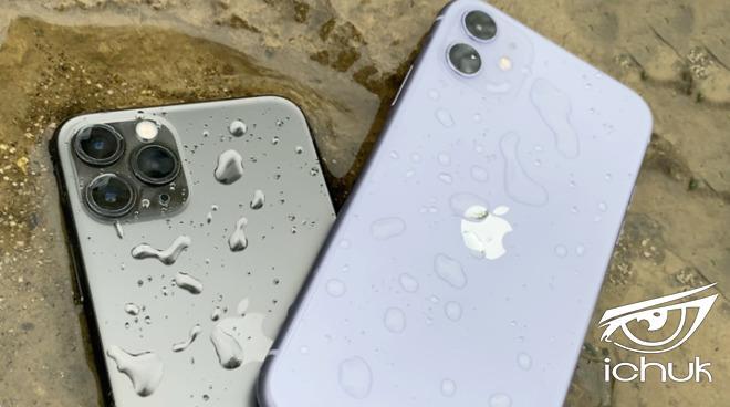 34815-63165-000-lead-iPhone-sales-l (1).jpg