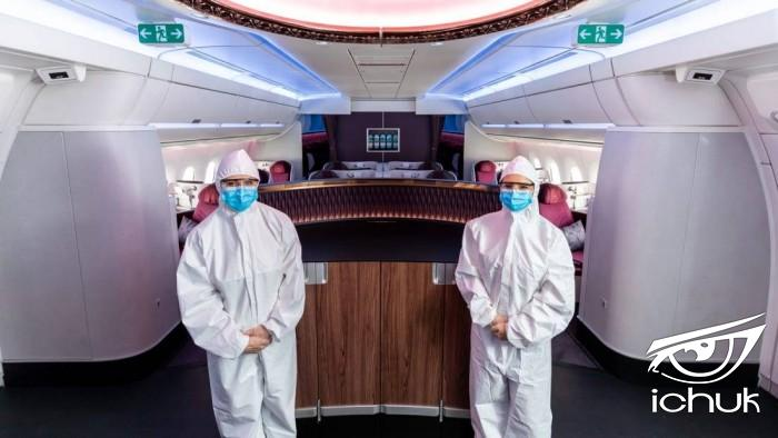 coronavirus-covid-19-qatar-airways-flight-attendant-ppe.jpg