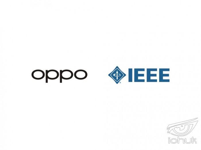 OPPO&IEEE 合作图片.jpg