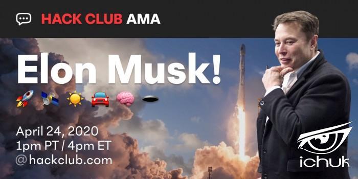tesla-elon-musk-hack-club.jpg