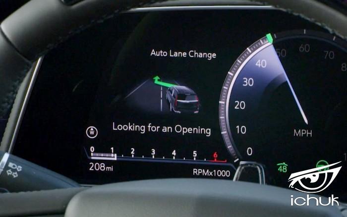 super-cruise-auto-lane-change.jpg