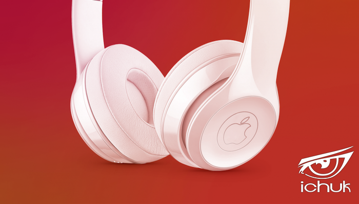 Over-Ear-ApplePhones-Cropped.png
