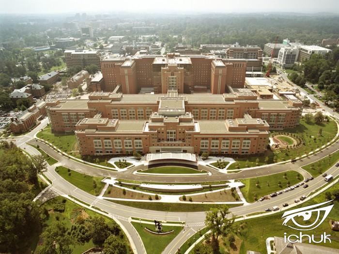 NIH_Clinical_Research_Center_aerial.jpg