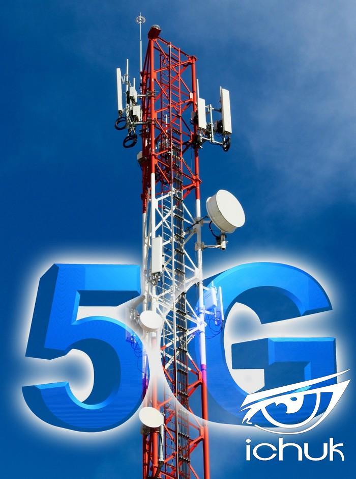 5G-2.jpg