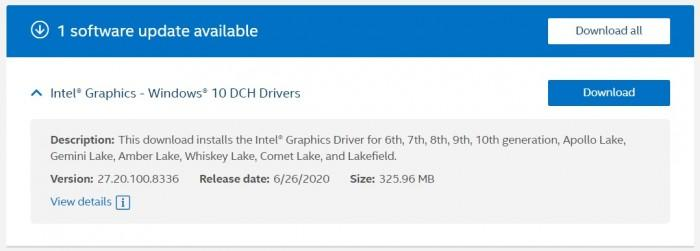 Intel-Graphics-driver-update.jpg