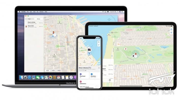 Apple-Find-My-network-1536x864.jpg