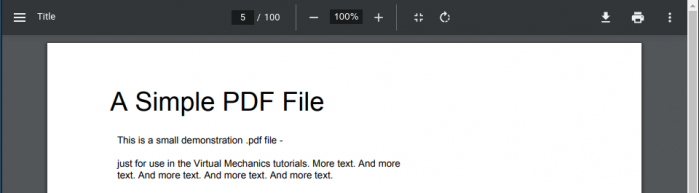 chrome-PDF-Viewer-new-toolbar.png