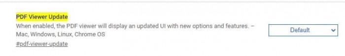 PDF-Viewer-Update-flag.jpg