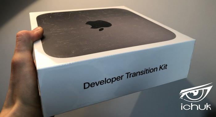 apple-developer-transition-kit-box.jpg