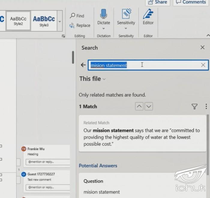 microsoft-word-search-will-soon-work-like-microsoft-s-web-search-530393-2.jpg