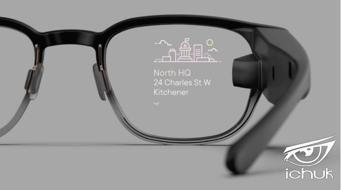36459-67895-north-focals-xl.jpg