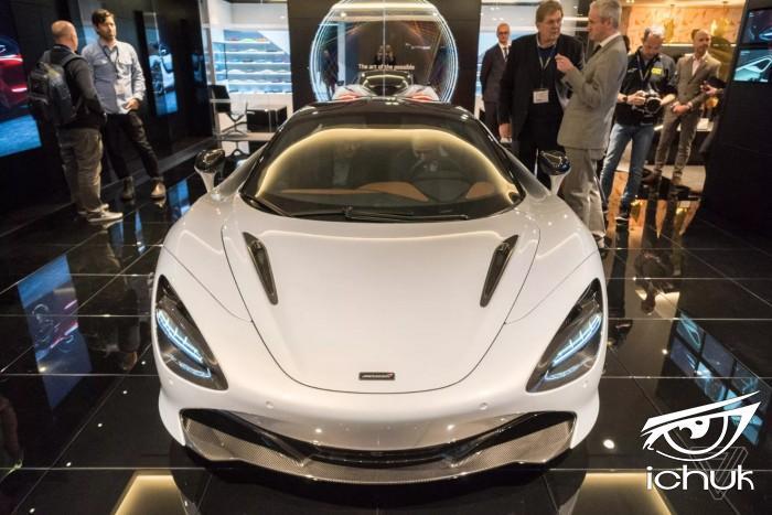 Screenshot_2020-06-30 The 2021 Geneva Motor Show has been canceled.jpg