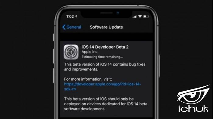 36491-68145-ios-14-dev-2-xl.jpg