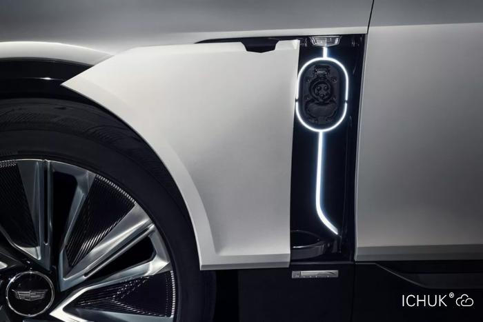 Screenshot_2020-07-31 Electric Cadillac Lyriq shows off its charging port as debut draws closer - Roadshow.png