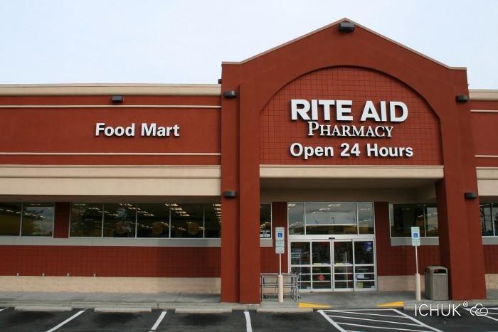 1599px-2008-09-24_Rite_Aid_Pharmacy_in_Durham.jpg