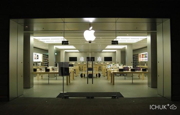 apple5.jpg