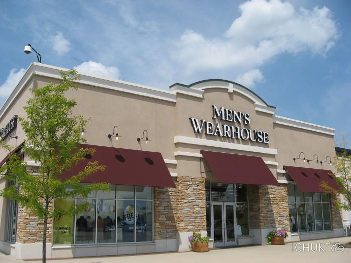 1600px-Mens_Wearhouse_Miamisburg_OH_USA.JPG