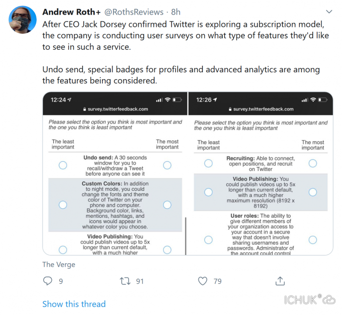 Screenshot_2020-08-01 Andrew Roth+ on Twitter After CEO Jack Dorsey confirmed Twitter is exploring a subscription model, th[...].png