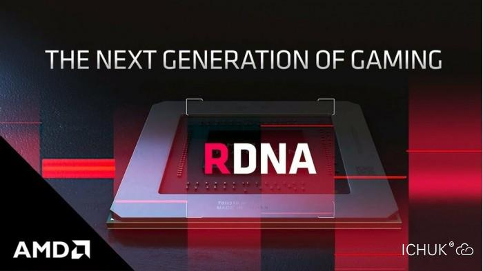 AMD-Next-Generation-RDNA-GPUs-For-Radeon-RX-Graphics-Cards_RDNA-2_Navi-21_RDNA-3_Navi-31_RDNA-4-Navi-41_1-1030x579.jpg