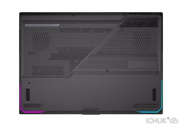 ROG魔霸5系列发布:超频版9 5900HX+RTX 3070王炸组合、11999元起