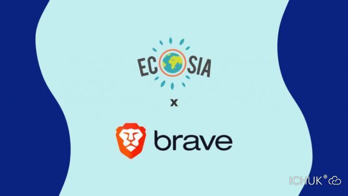 1611830833_brave_ecosia_logos_story.jpg